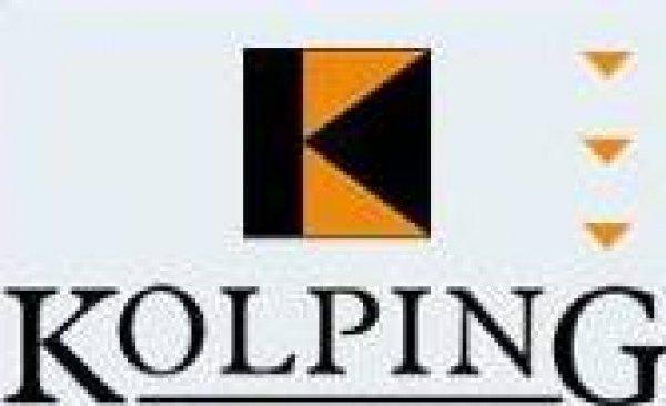 kolping-katolikus-szakkozepiskola