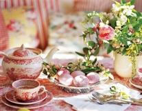 husveti_asztal_rozsaszin