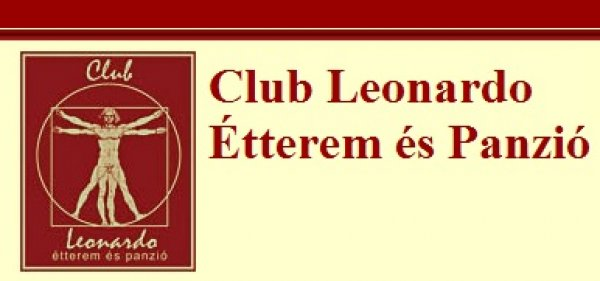 club-leonardo