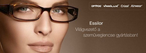 essilor-optika
