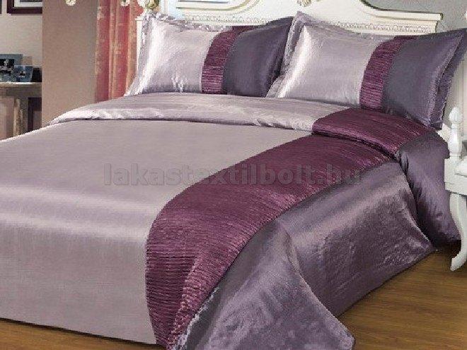 Perla francia ágytakaró 2 párnahuzattal 250 x 260 cm - Abrosz ... 446439b80f