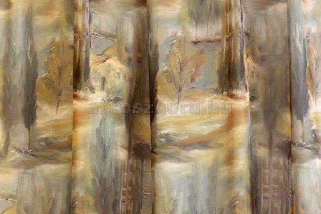 Art DEKOR függöny-01 oldalsál