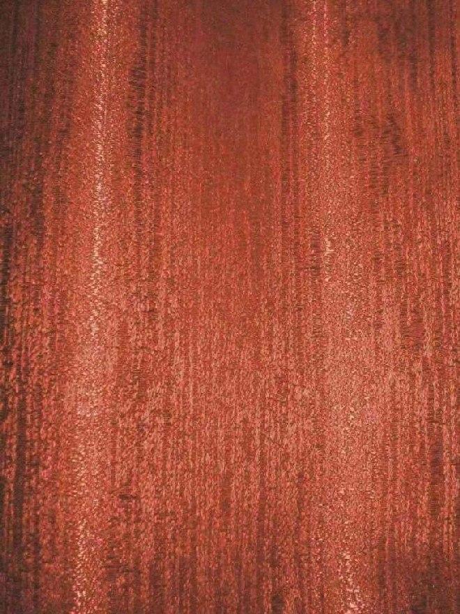 Mars sötétítő Borvörös 08 sötétítő függöny